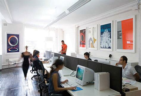 cool office space office print photo print installation gp digital print