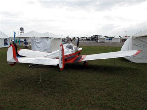 best small jets big thrills small planes the best light sport aircraft