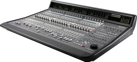 console trade in avid console trade in upgrade from any console to c 24