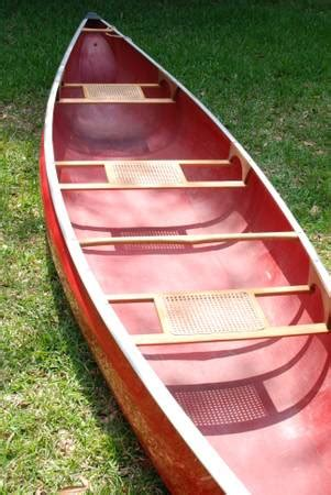 quiet canoes solo quiet water canoe recommendations arkansas canoe