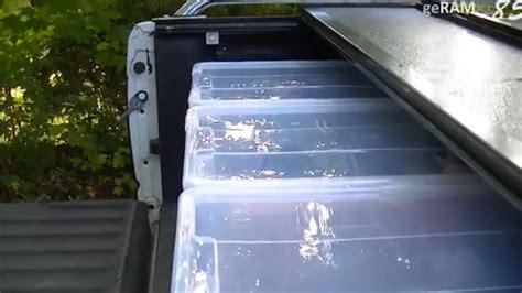 waterproof truck bed storage waterproof truck bed storage waterproof storage box for
