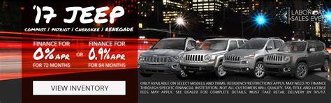 york chrysler jeep dodge york chrysler dodge jeep ram fiat auto dealer in