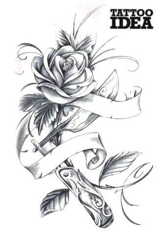 catalogo tatuaggi fiori tatuaggi fiori piccoli jpg pelautscom