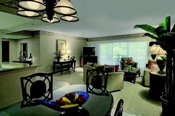 bedroom suite for sale hannahhouseinc com innisbrook fl real estate listings and homes for sale