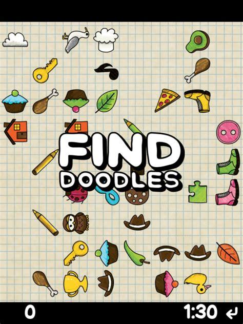 doodle buy doodle find klicktock