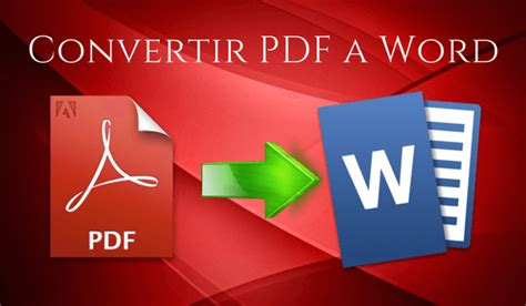 convertir imagenes de pdf a word gratis programas para convertir pdf a word gratis y de pago