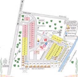 map of otis oregon otis oregon cground lincoln city koa