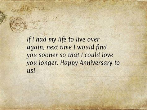 thank you letter to my husband happy anniversary to my husband quotes quotesgram