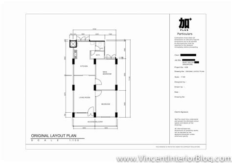 hdb flat floor plan 3 room hdb interior design for toilets joy studio design