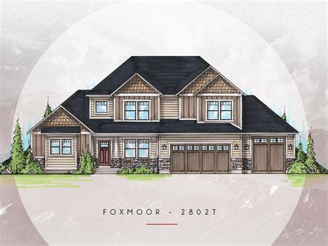 custom home design utah 28 images custom home plans