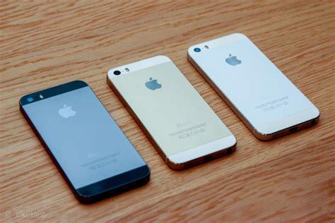 iphone 5s vs iphone 5s vs iphone se 191 cu 225 l conviene comprar rwwes