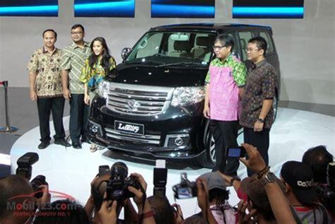 Suzuki Apv Luxury 2020 Cover Mobil F New mungkinkah suzuki apv berpintu geser mobil123 portal mobil baru no1 di indonesia