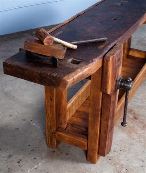 french woodworking bench 17 best images about hand tool unplugged on pinterest