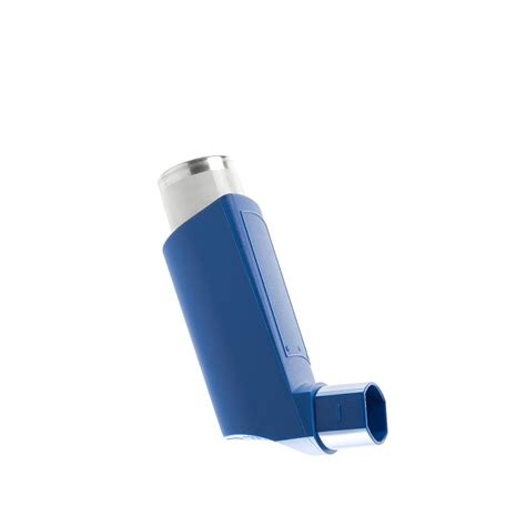 asthma inhalers related keywords asthma inhalers
