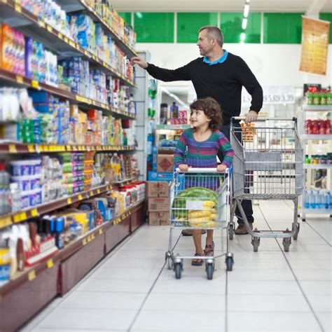 the consumerist meet the new brazilian consumer mckinsey company