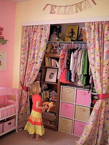 juegos para decorar closet closet para cuartos peque 241 os para ni 241 a mis fotos