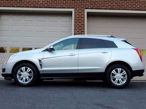 Cadillac Srx Consumer Reports cadillac srx reviews ratings pricing consumer reports
