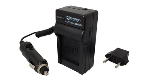 canon power charger canon powershot n100 battery and charger powershot n100