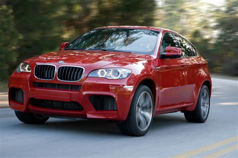 cars bmw x6 bmw x6 photos pics images m sports cars red