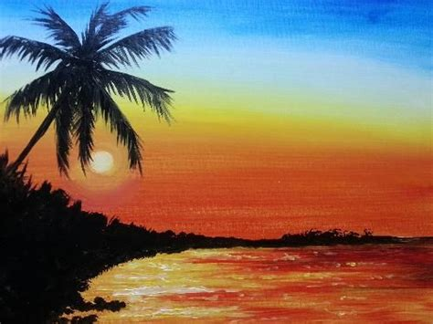 groupon paint nite palm springs 96 best sold out paint nite events images on