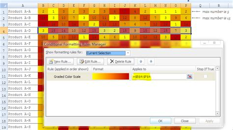excel 2007 vba format column as text excel 2007 vba set conditional formatting highlight