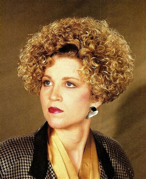 short tight perm haircuts blue perm rods style perms pinterest perm rods