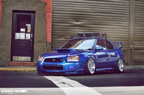 subaru stanced 17 best images about hooked up subaru cars on