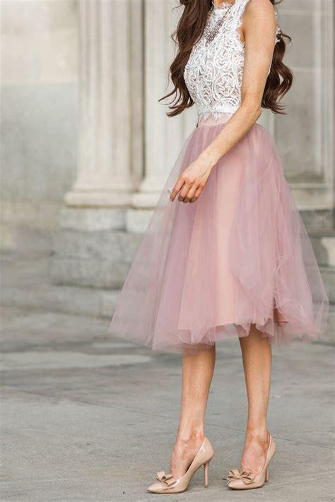 Tulle P Da 1000 ideas about tulle skirts on skirts tutu