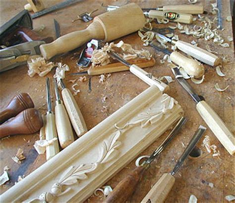 refurbished woodworking tools build wooden best woodworking tools plans