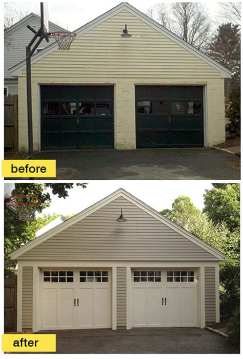 how much are garage doors how much are new garage doors 4 garage door makeover