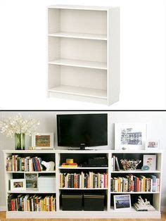 5 bookshelves for the creatively insane impressive magazine ikea lerberg shelves i have these and have no idea what