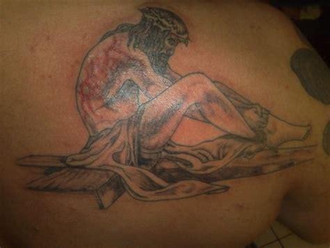 tattoo bilder von jesus apart tattoo jesus tattoos von tattoo bewertung de