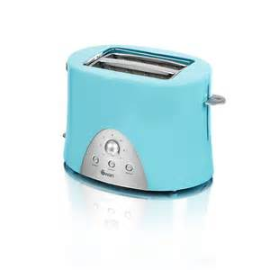 Turquoise Toaster 4 Slice Aqua Toaster Neil This Is The One I Want Aqua