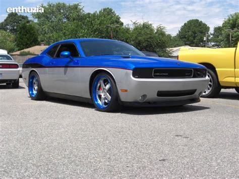 2009 Dodge Challenger Srt8 by 2009 Dodge Challenger Srt8 For Sale Norfolk Virginia