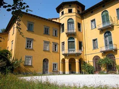 bagni di lucca villa ada in bagni di lucca visit tuscany