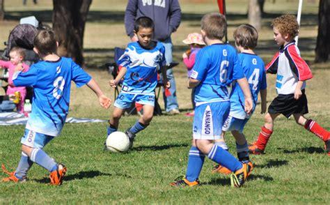 Kingaroy Plumbing Works by Junior Soccer Results 12 Southburnett Au