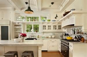 Cheap Kitchen Ideas For Small Kitchens Kitchen Remodel Process With Scottish Home Improvements