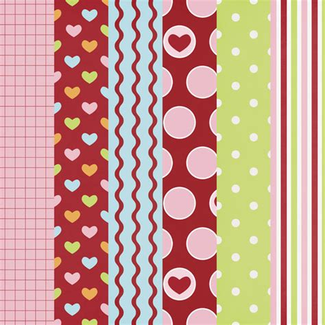 Free Printable Papers For Card - printable paper pack 2 digital card