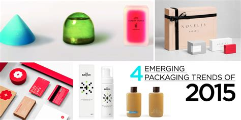 design trend definition 4 emerging package design trends of 2015 the dieline