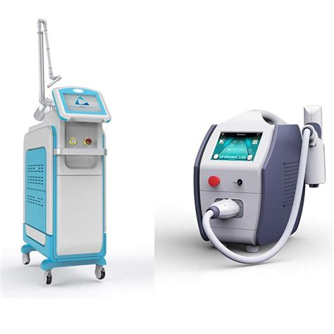 tattoo removal equipment manufacturers universal medical aesthetics aesthetic beauty equipment
