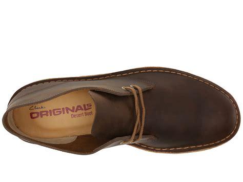Sepatu Clarks Desert Boot clarks desert boot at zappos