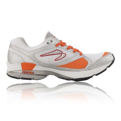 newton sir isaac running shoes newton sir isaac neutral guidance running shoes 70