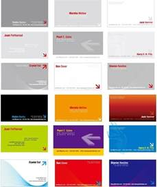 Templates For Business Cards Free Download Business Card Template Download Beepmunk