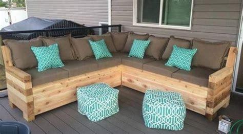 Kursi Kayu Bekas Palet 10 kreasi furnitur dari palet kayu bekas yang tren lagi