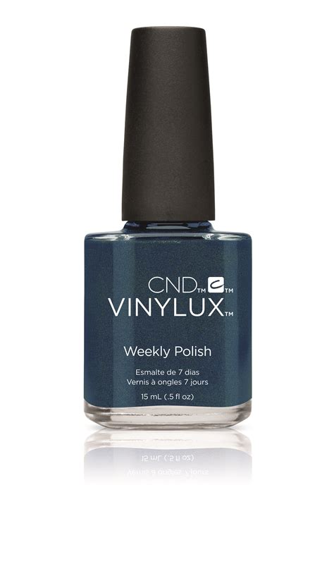 cnd8com fall nail polish trends review 2016 cnd shellac 14 day