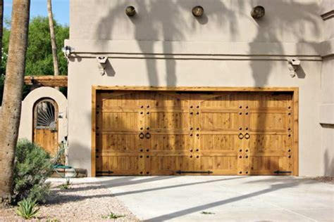 Garage Investment by Cost V Value Exterior Remodel Home Improvement Return On