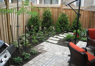 townhouse backyard design ideas pictures remodel