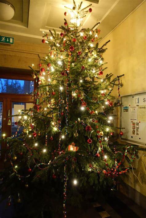 weihnachtsbaum mainz 28 images stabile preise f 252 r