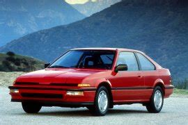 Parent Company Of Acura by Acura 101 Acura S History And Mission Statement
