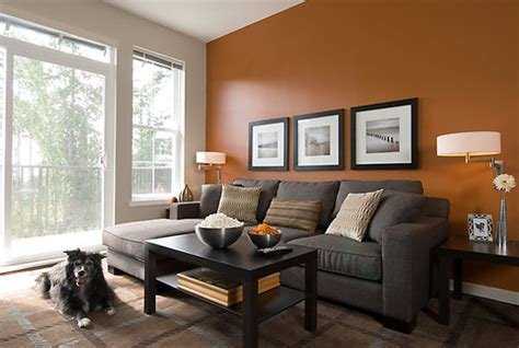 nice paint colors for living rooms best nice living room colors ideas home design ideas